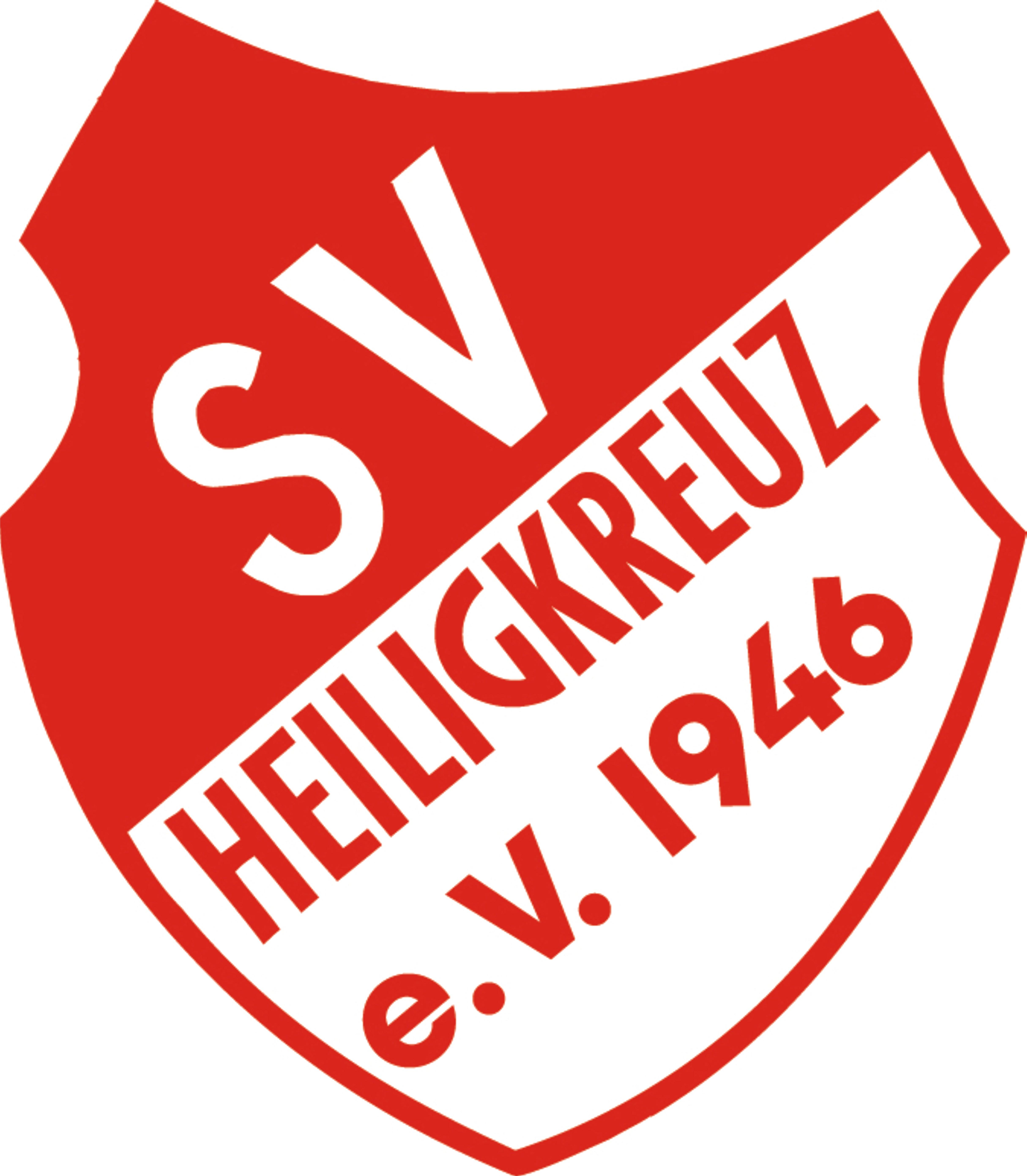 utf-8''SVH-Logo-groß